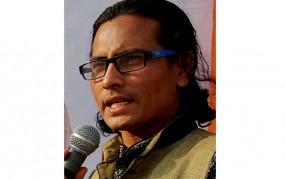 ধর্ম ব্যবসা বন্ধে নতুন প্রজন্ম স্বাধীনতা ব্যাংক চায়: মোমিন মেহেদী