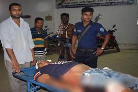 তুচ্ছ ঘটনায় ছুরিকাঘাতে কুমিল্লায় শিক্ষার্থী খুন