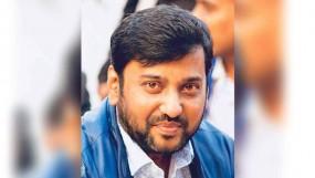 সম্রাট গ্রেপ্তার কি না জানবেন শিগগির: স্বরাষ্ট্রমন্ত্রী