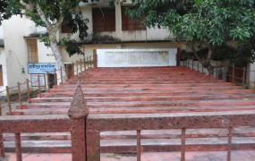 ২৬ নভেম্বর কামান্না যুদ্ধে শহীদ হয়েছিলেন মাগুরার ২৭ মুক্তিযোদ্ধা